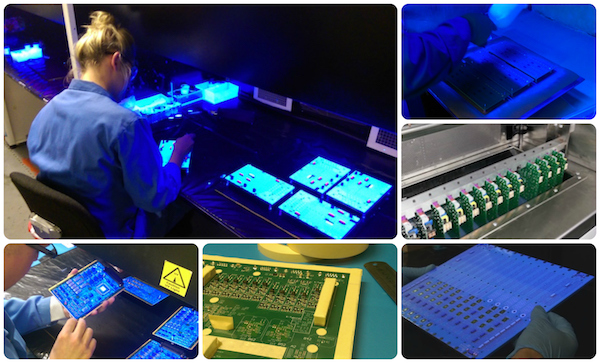 SCH Conformal coating services low res