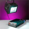 400w-curing-flood-lamp