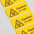 uv-stickers