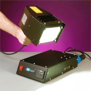 400w-hand-lamp