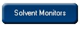 Solvent monitors