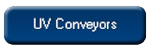 UV Conveyors