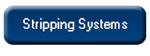 stripping system